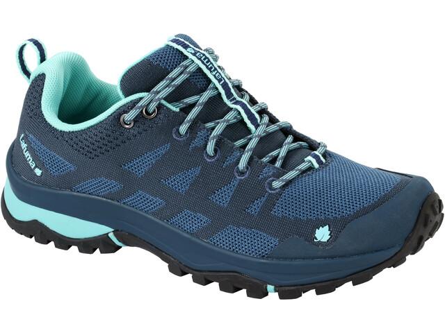 Lafuma Shift Knit Shoes Women, oxyde blue